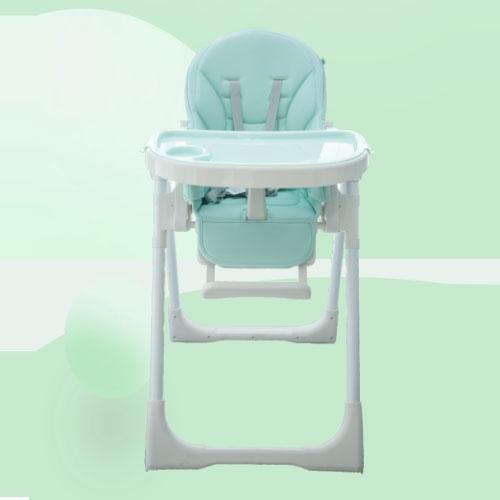 Baby Høj Stol dinning CY-C