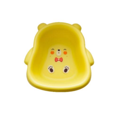 Baby Bære Håndvask